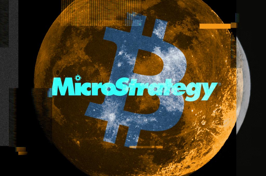 Crypto algo trading platform. Mūsų pagalba ir būdai padėti