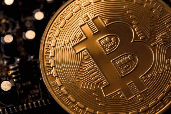 Bitcoin Has A Massive Addressable Market, Says Bill Miller