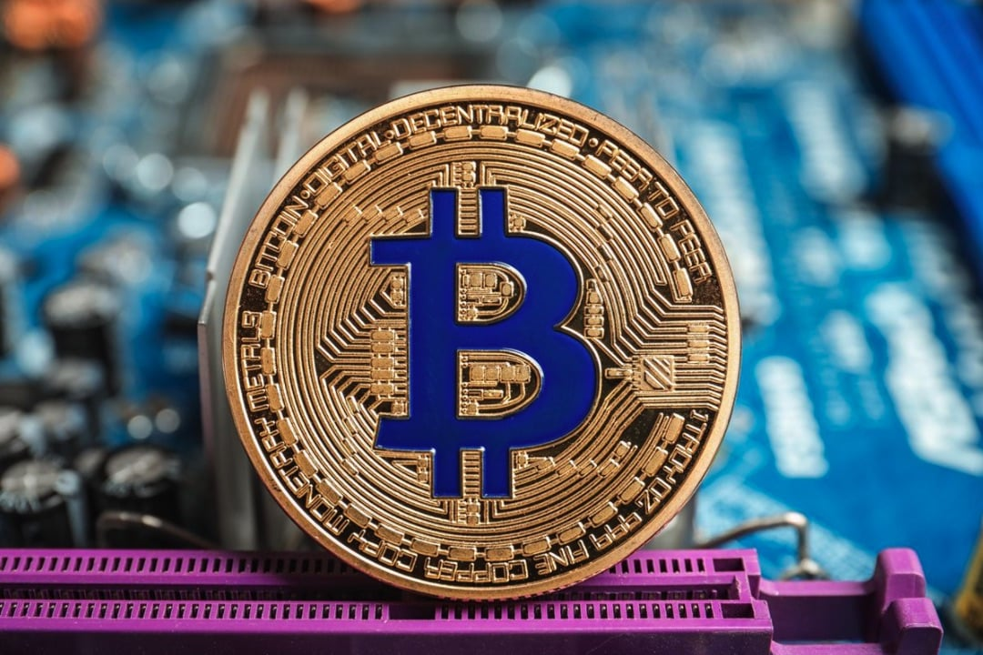 Bitcoin Adoption Boost: The Motley Fool Buys $5 Million In Bitcoin | CryptoGazette - Cryptocurrency News