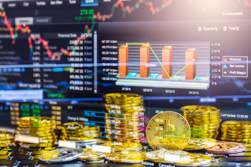 $37 Trillion Wealth Transfer To Boost Bitcoin And Crypto | CryptoGazette - Cryptocurrency News