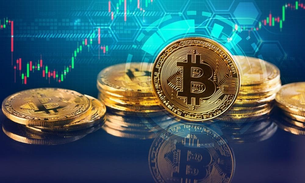 Updated Bitcoin Forecast Is Out; Understanding How To Enter The Crypto Market Is Vital | CryptoGazette - Cryptocurrency News