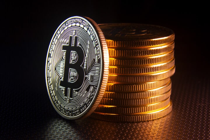 Celebrities That Have Invested in Bitcoin | CryptoGazette - Cryptocurrency News