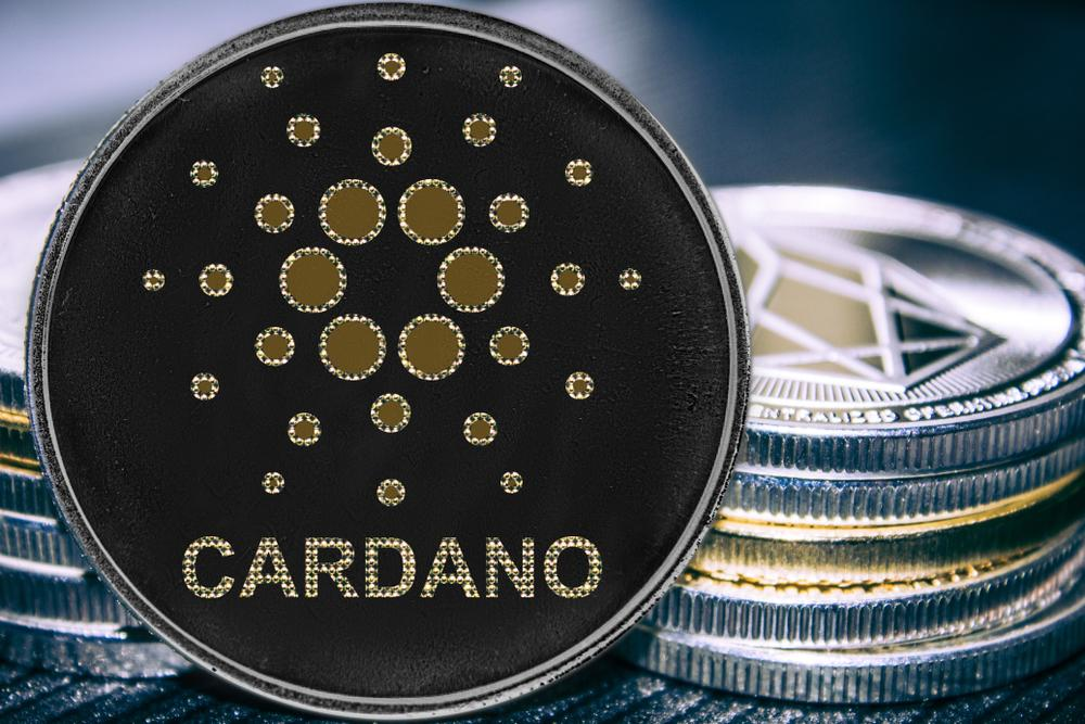 Cardano Community Drops Important Message For ADA Users – ADA Vs. USDT | CryptoGazette - Cryptocurrency News