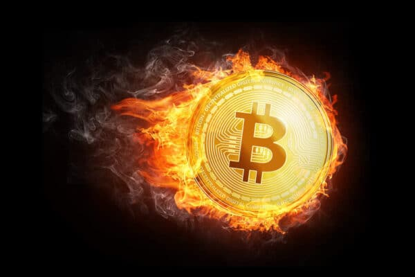 Cryptocurrency Market Surpasses $2 Trillion – What's Behind This Surge?