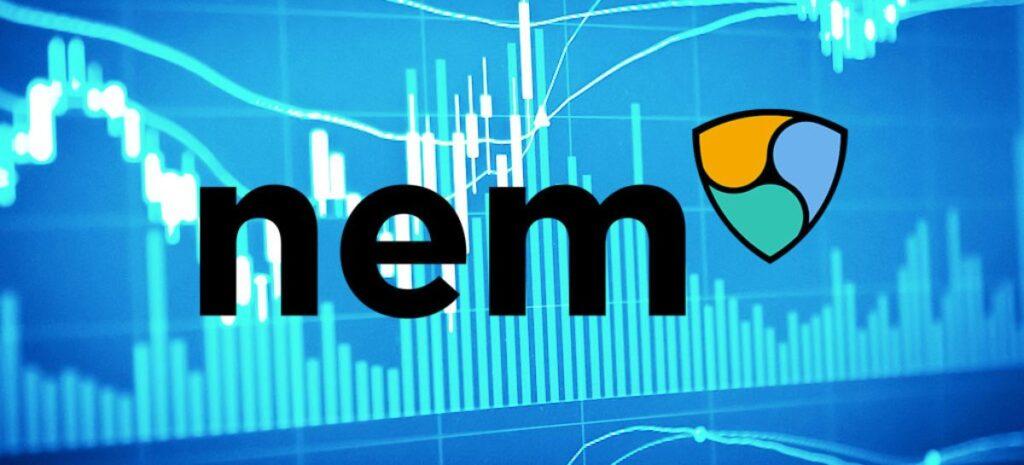 NEM Group Launches New Proof-Of-Stake Enterprise-Facing Blockchain Platform