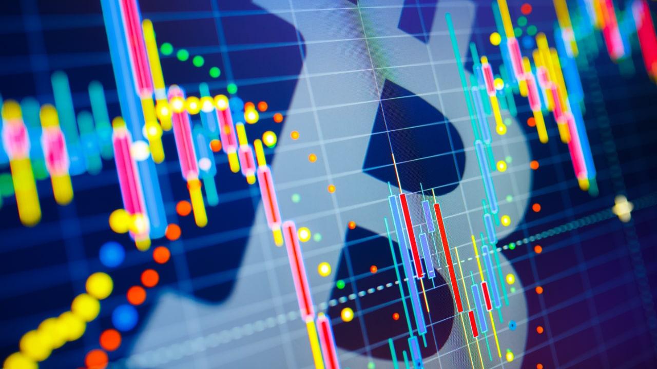 Bitcoin, Ethereum, Cardano Price Predictions | CryptoGazette - Cryptocurrency News