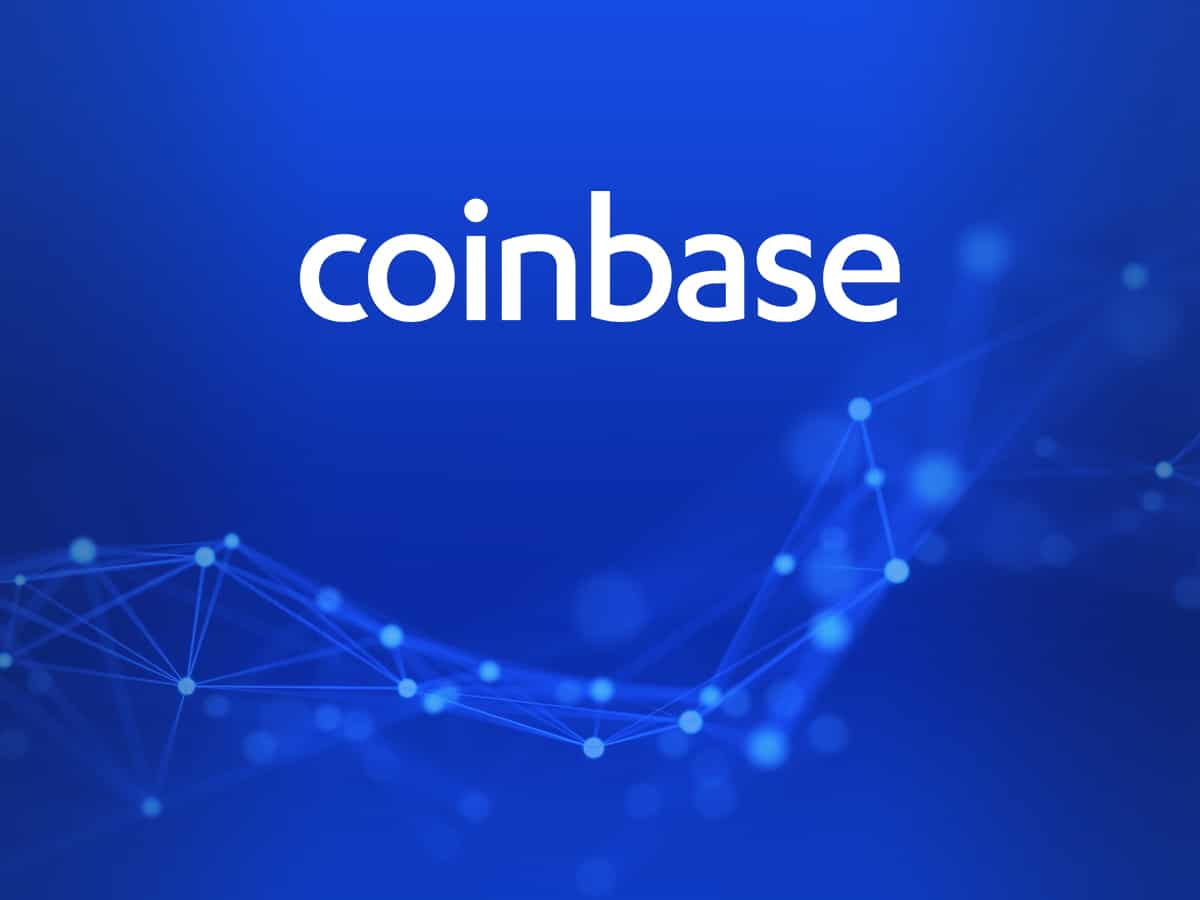 Coinbase's Brian Armstrong Reveals Huge Moment For Crypto   CryptoGazette - Cryptocurrency News