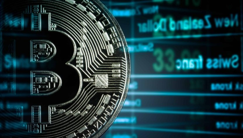 bitcoin other names