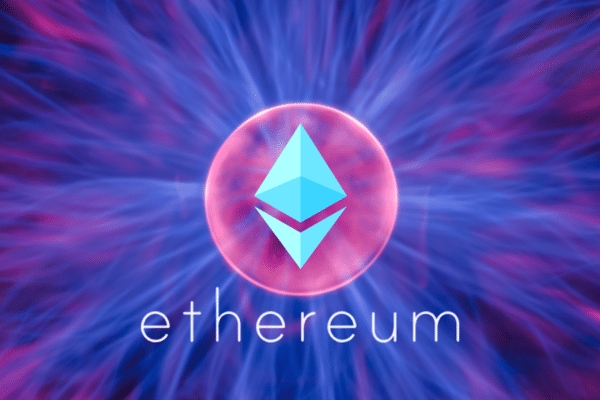 bitcoin hírek