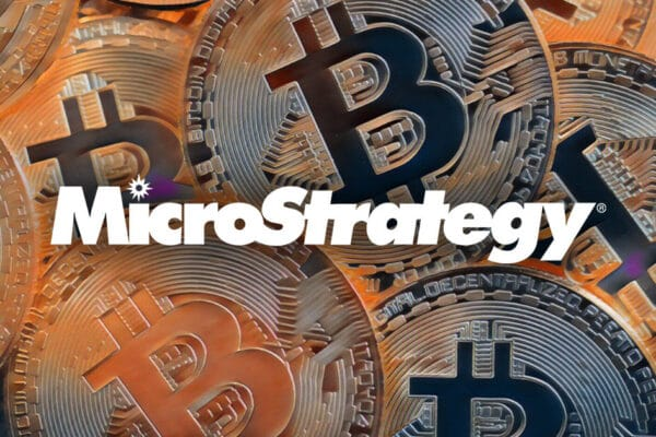 MicroStrategy's Board Of Directors Is Paid In Bitcoin