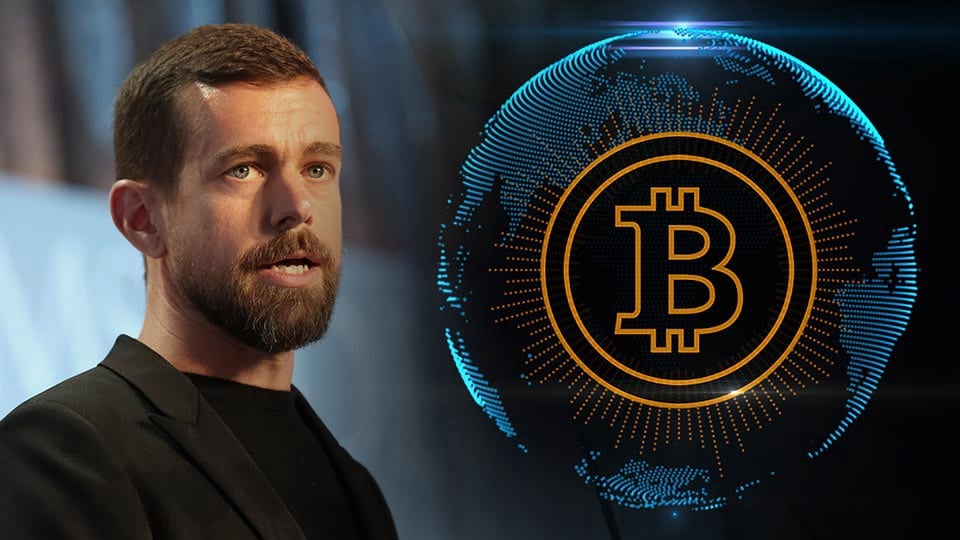 Twitter's Jack Dorsey Mentions Bitcoin's Taproot Upgrade | CryptoGazette - Cryptocurrency News