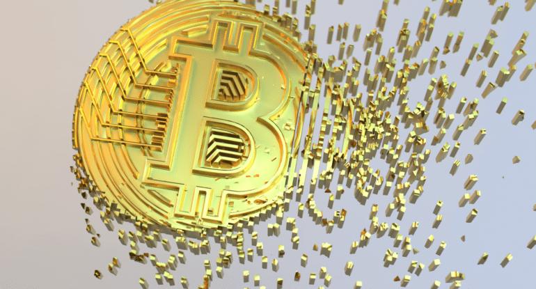 bitcoin sat)