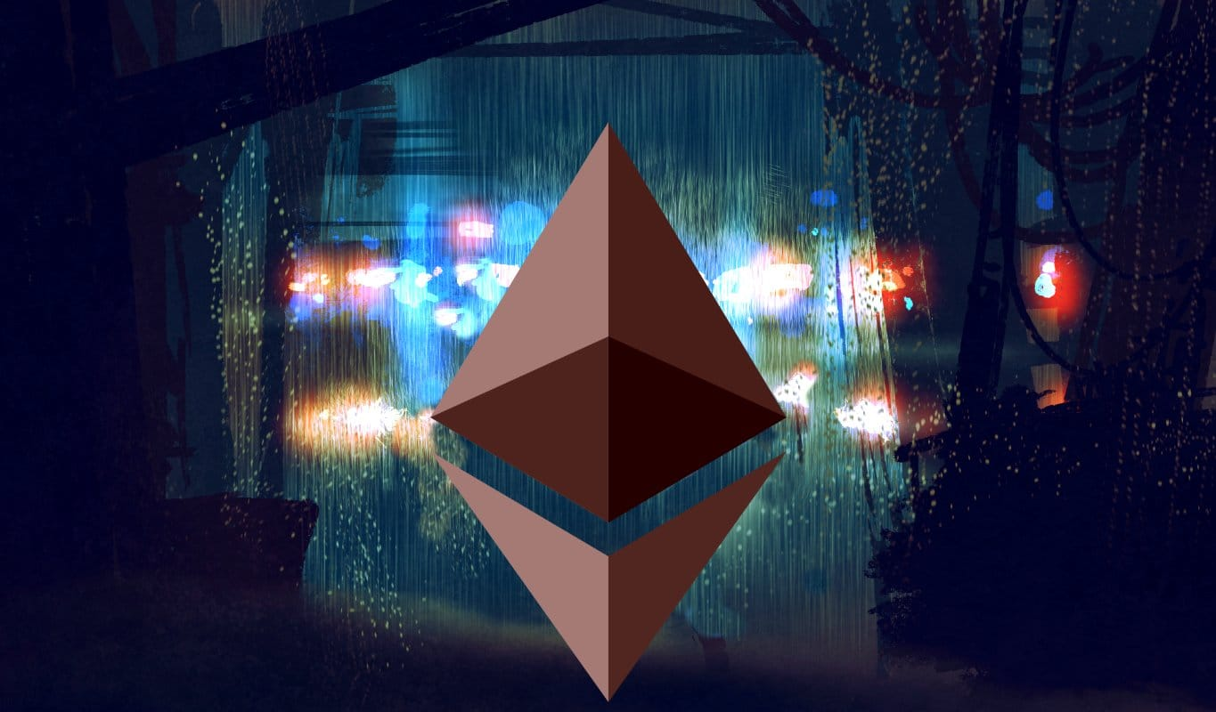 Ethereum Success: Israeli Central Bank To Use ETH Tech | CryptoGazette - Cryptocurrency News
