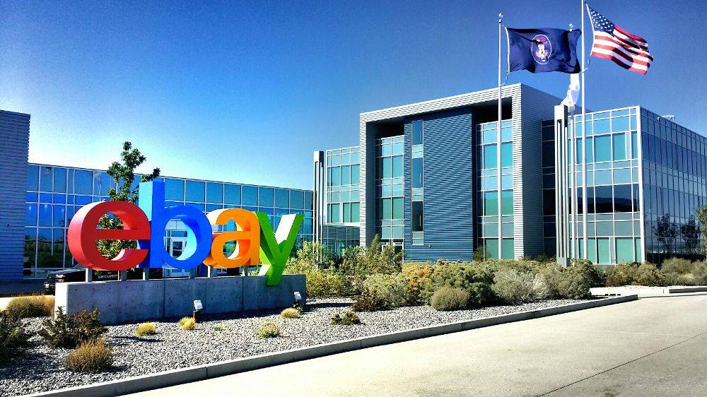 Bitcoin Mass Adoption: ebay Considers Accepting Bitcoin And Crypto | CryptoGazette - Cryptocurrency News