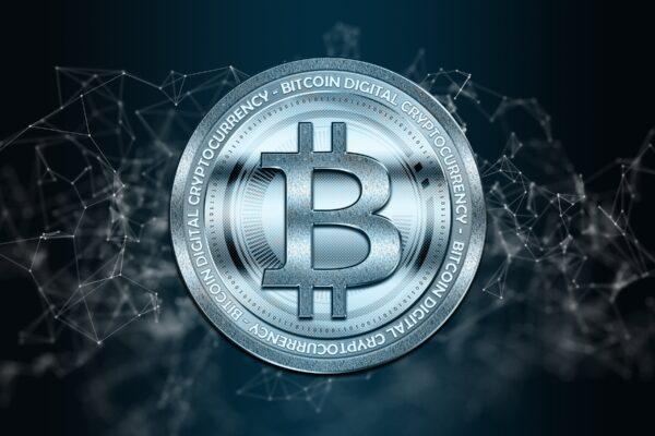 Bitcoin Trajectory: Bloomberg Strategist Reveals BTC Outlook